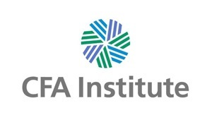 CFA Institute ethical and professional principles
